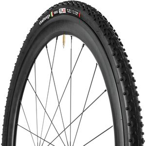 Challenge Grifo TLR Tire - Tubeless