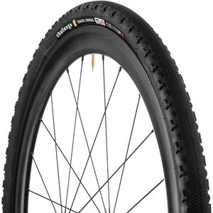 Cyclocross Tubeless Tires | Competitive Cyclist