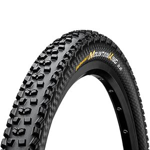 Continental Mountain King Tire - 26in