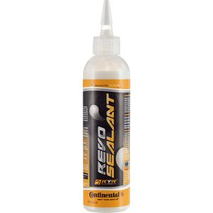 Continental Revo Sealant - 240 ml