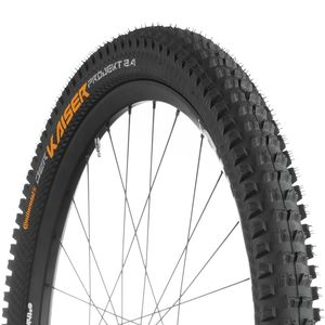 Continental Der Kaiser Projekt Tire - 27.5in