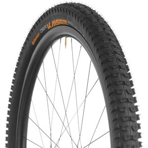 Continental Der Kaiser Projekt Tire - 29in