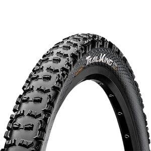 Continental Bike Tires >> Continental Bike Tires Competitive Cyclist