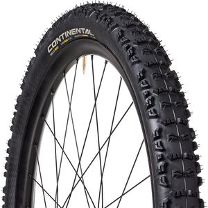 Continental Trail King Tire - 27.5in