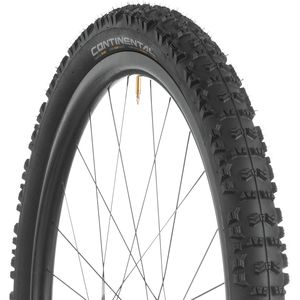Continental Trail King Tire - 29in