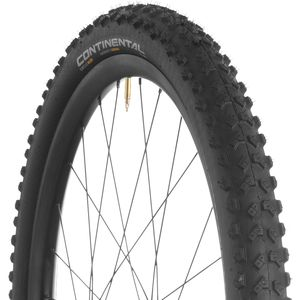 Continental Mountain King Tire 27.5in