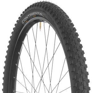 Continental Cross King Tire - 26in