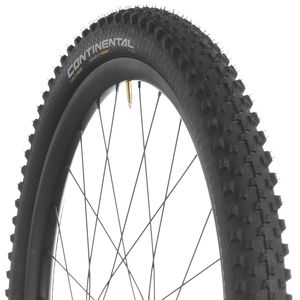Continental Cross King Tire - 27.5in
