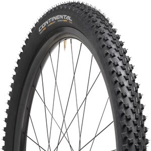 Continental Cross King Tire - 29in