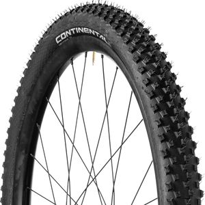 Continental Cross King Performance Tire - 27.5in
