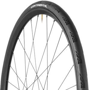 Continental Grand Prix 5000 650 Tire - Clincher