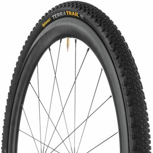 Continental Terra Trail Tire - Tubeless
