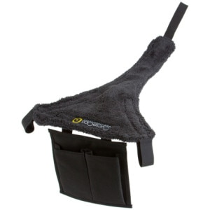 CycleOps Bike Thong Sweat Catcher