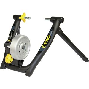 CycleOps PowerBeam Pro ANT+