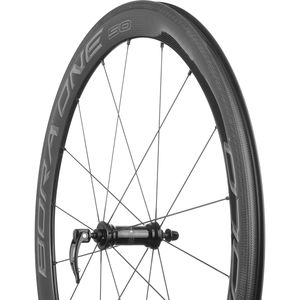 Campagnolo Bora One 50 Wheelset - Clincher