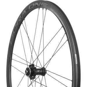 Campagnolo Bora One 35 Disc Brake Wheelset - Clincher