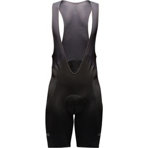 Campagnolo Vanadio Bib Short - Men's