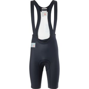 Chpt. III 1.11 Bib Short - Men's