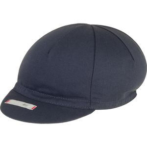 Chpt. III 1.53 Cycling Cap