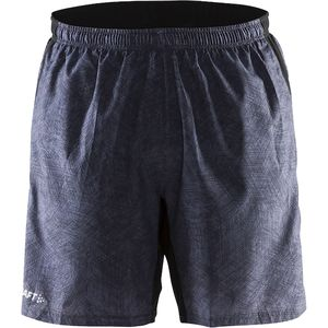 Craft Joy Relaxed 2-in-1 Short - Men's