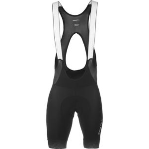 Craft Glow Bib Shorts - Men's