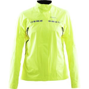 Craft Escape Rain Jacket - Women's