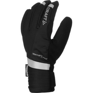 Craft Shield Gloves