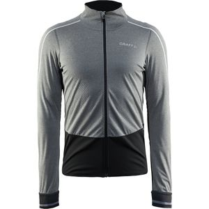Craft Storm Jersey - Long-Sleeve - Men's