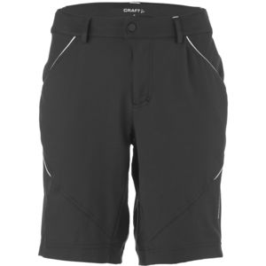 Escape Shorts - Women's