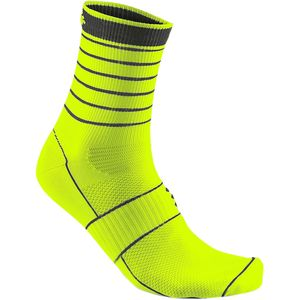Craft Glow Sock