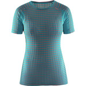 Craft Active Extreme 2.0 CN  Short-Sleeve Baselayer - Women's