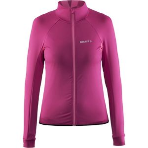 Craft Velo Thermal Jersey - Women's