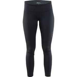 Craft Pulse Tights - Women's