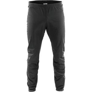Craft Storm Tight 2.0 - Men's