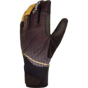Craft Podium Thermal Windstopper Glove