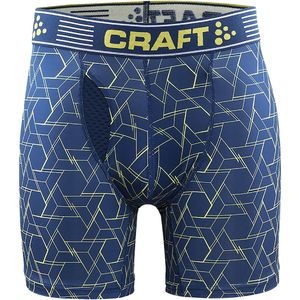Craft Greatness 6in Boxer - Men's