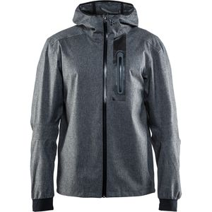 Craft Ride Rain Jacket - Men's