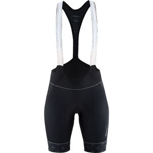 Craft Belle Glow Bib Short - Women's