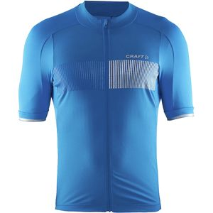 Craft Verve Glow Jersey - Short-Sleeve - Men's