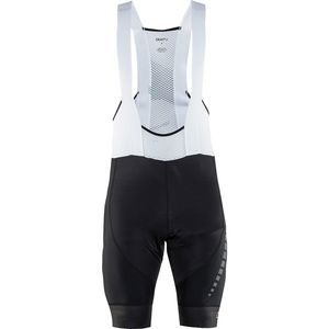 Craft Aerotec Bib Short - Men's