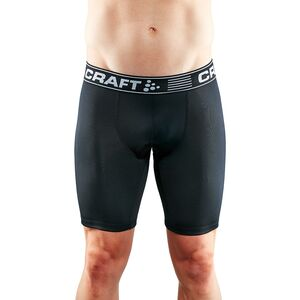 Craft Greatness Bike Short - Men's
