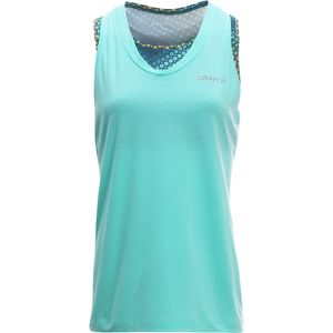 Craft Velo XT Singlet - Women's