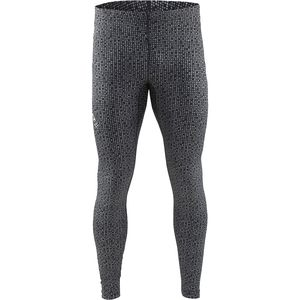 Craft Mind Reflective Tight - Men's