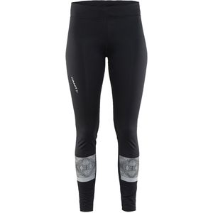 Craft Brilliant 2.0 Light Tight - Women's