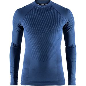 Craft Active Intensity Crew Neck Top - Men's