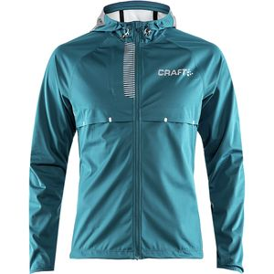 Craft Repel Jacket - Men's