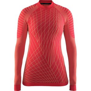 Craft Active Intensity CN Long-Sleeve Top - Women's