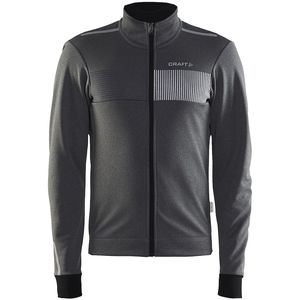 Craft Verve Glow Jacket - Men's