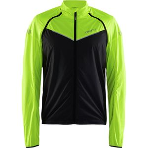 Craft Velo Convert Jacket - Men's
