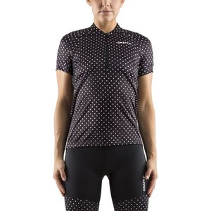 Craft Velo Art Jersey - Women's